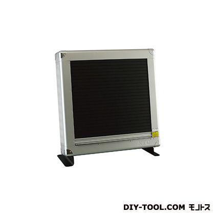 KTC 薄型メタルケース用デスクトップスタンドセット  EKS-911