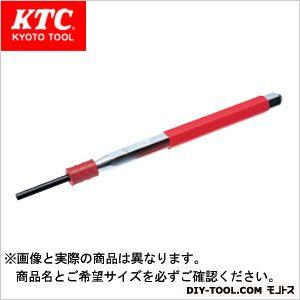 KTC 超美品再入荷品質至上 現品 KTCノックピンポンチ5mm PK-5190 1点
