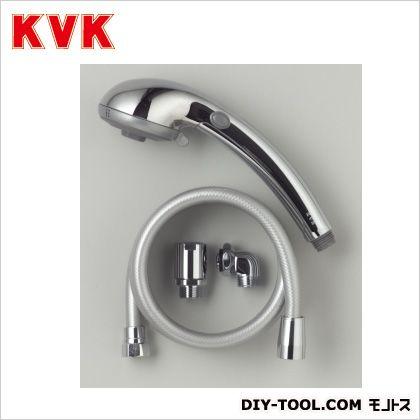 KVK 3wayシャワー ホース長:1.6m Z981B