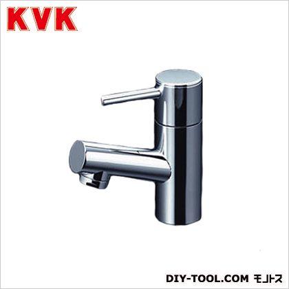 立水栓(単水栓)