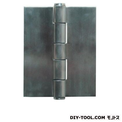 PLUS ST 重量丁番(ST芯) HL 205mm (K-37-205)