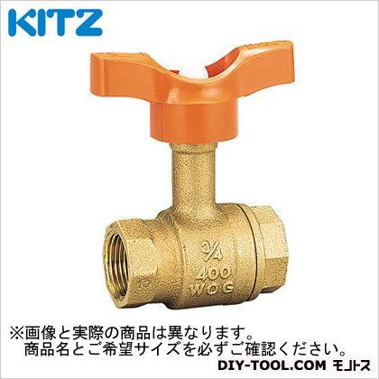 KITZ 青銅製Tボール・ロングネック (TLT2B[50A])