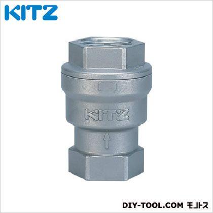 KITZ ステンレス製空気抜き弁 (UFTA1B[25A])