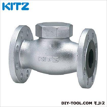 KITZ ダクタイル製リフトチャッキ (16SFB20A)