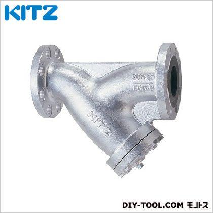 KITZ ダクタイル製Y形ストレーナ (20FDYB25A)