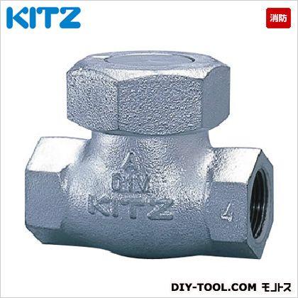 KITZ 消防ダクタイルリフトチャッキ ((F)16SF1B[25A])
