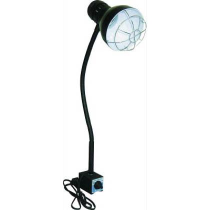 カネテック カネテック LEDライトスタンド MEL2CLED 1台  MEL2CLED 1 台