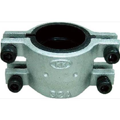 コダマ 人気ショップが最安値挑戦 ショップ 圧着ソケット鋼管兼用型32A S32A