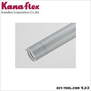カナフレックス サクションホースV.S-C.L 50mm 50m巻