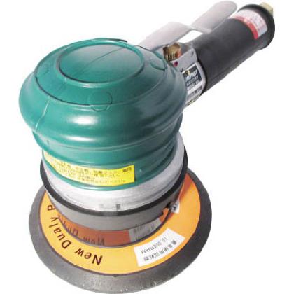コンパクトツール ダブルアクションサンダー のり式  905A4LPS 1 台