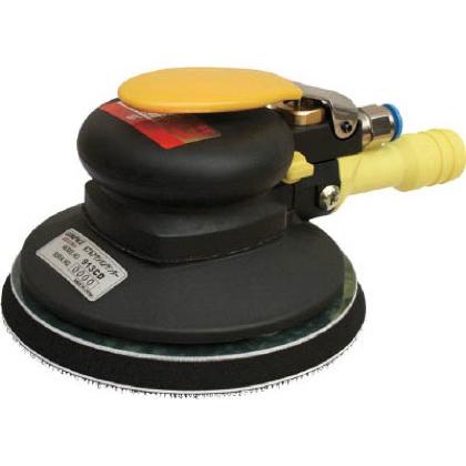 コンパクトツール ダブルアクションサンダー(吸塵式)  913CDMPS 1 台