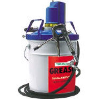 ザーレンコーポレーション マクノート パワーリューブ(缶別売) 1台 P3L  P3L 1 台