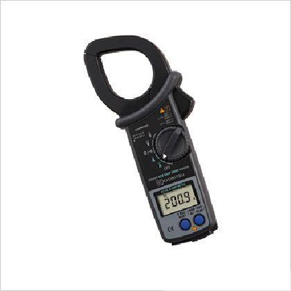 共立電気計器 交流電流・直流電流測定用クランプメータ 共立電気計器 KEW2009R KEW2009R, ミツイシグン:55aafa2a --- sunward.msk.ru