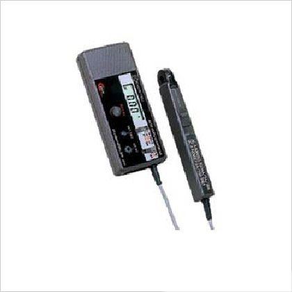 共立電気計器 交流電流・直流電流測定用クランプメータ MODEL2010