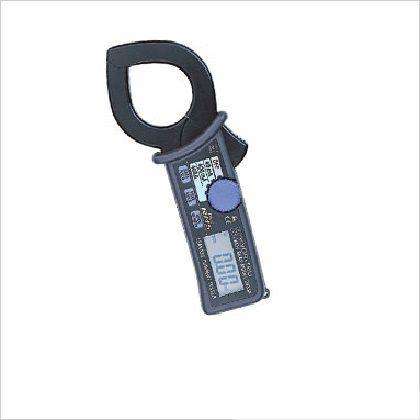 共立電気計器 漏れ電流・負荷電流測定用クランプメータ  MODEL2433