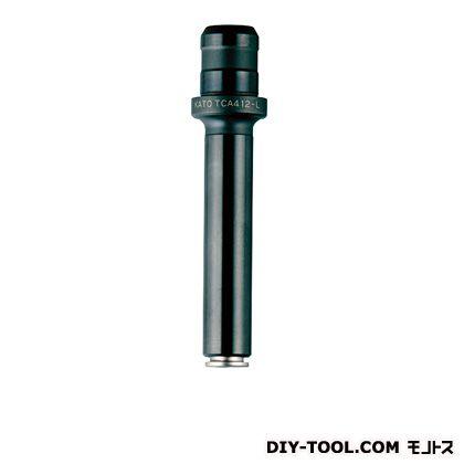 カトウ工機 ロングコレット TCA1022L-M14