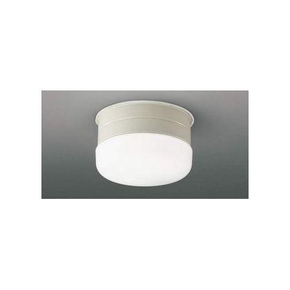 コイズミ照明 階段通路誘導灯 (CR21001L)