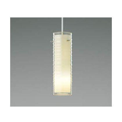 コイズミ照明 和風ペンダント (AP35200L)
