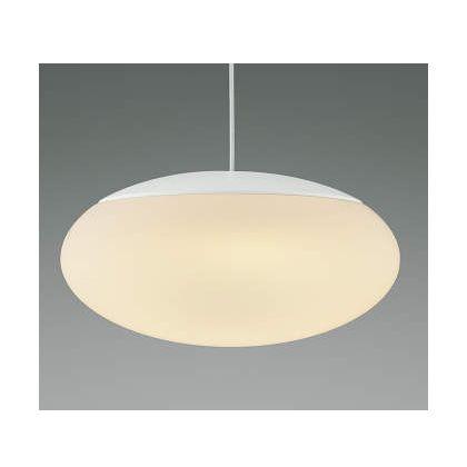 コイズミ照明 LEDペンダント (AP37396L)