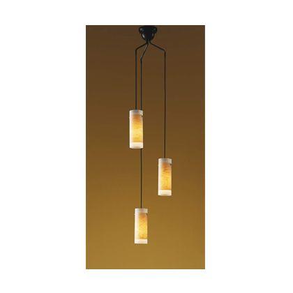 コイズミ照明 LEDシャンデリア AA37678L