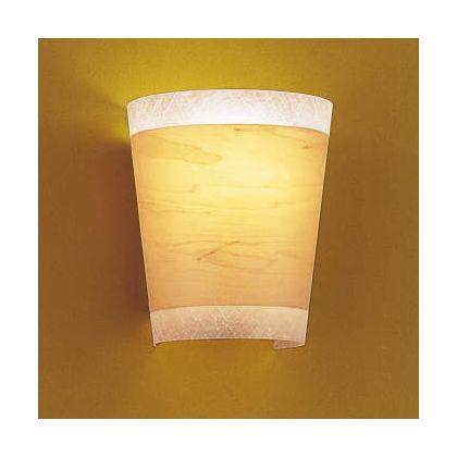 コイズミ照明 LEDブラケット  AB37680L, 高木海藻店:1f6984ca --- s373.jp