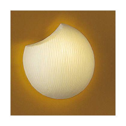 コイズミ照明 LEDブラケット  AB37684L