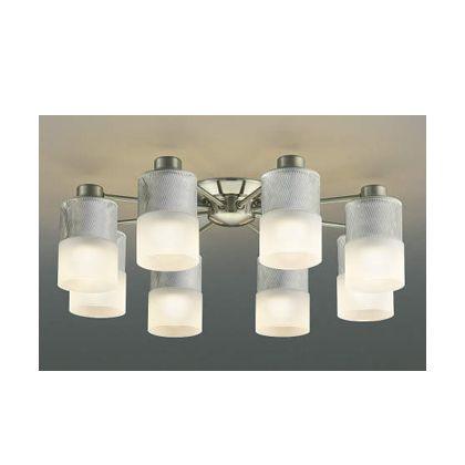コイズミ照明 LEDシャンデリア AA37765L