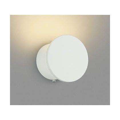 コイズミ照明 LEDブラケット  AB38103L