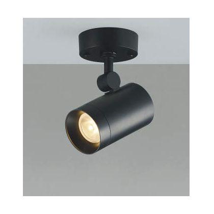 コイズミ照明 LEDスポットライト  AS38219L