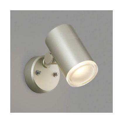 コイズミ照明 LED防雨型スポット  AU38275L