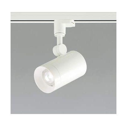 コイズミ照明 LEDスポットライト  AS38288L