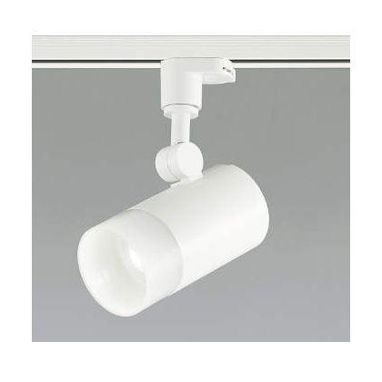 コイズミ照明 LEDスポットライト  AS38290L