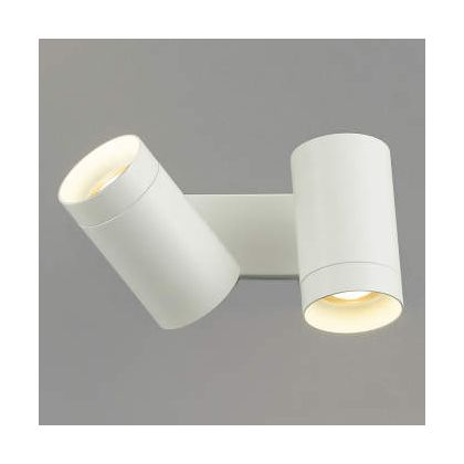 コイズミ照明 LEDブラケット (AB38300L)
