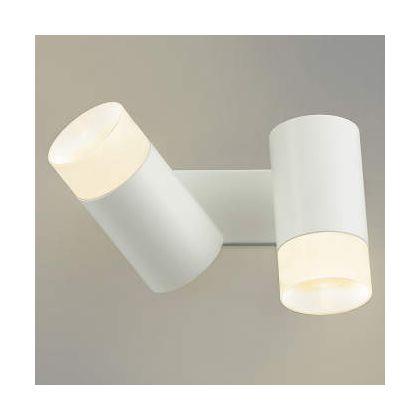 コイズミ照明 LEDブラケット (AB38301L)