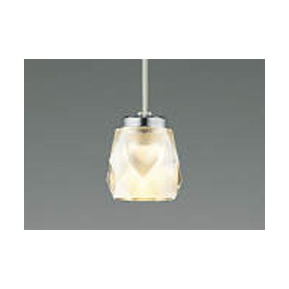 コイズミ照明 LEDペンダント  AP38353L