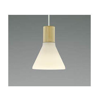 コイズミ照明 LEDペンダント  AP38361L
