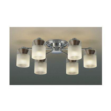 コイズミ照明 LEDシャンデリア AA38375L