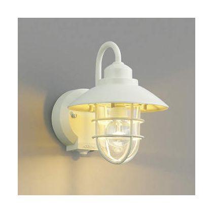 コイズミ照明 LED防雨ブラケット (AU38411L)