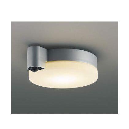 コイズミ照明 LED防雨シーリング (AU38466L)