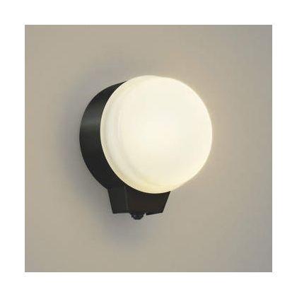 コイズミ照明 LED防雨ブラケット  AU38539L