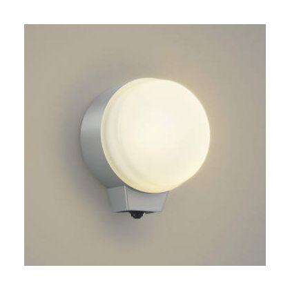 コイズミ照明 LED防雨ブラケット  AU38540L