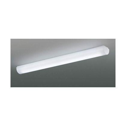 コイズミ照明 LEDシーリング (AH38603L)