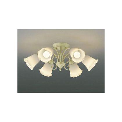 コイズミ照明 LEDシャンデリア  AA39684L