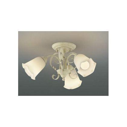 コイズミ照明 LED直付器具 (AH39686L)