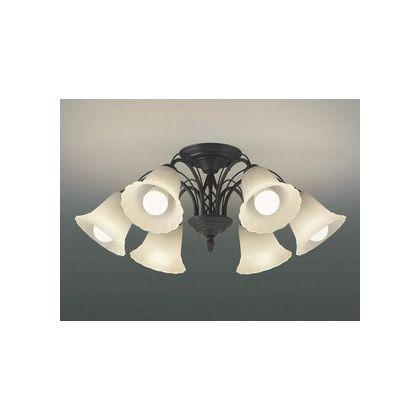 コイズミ照明 LEDシャンデリア AA39691L