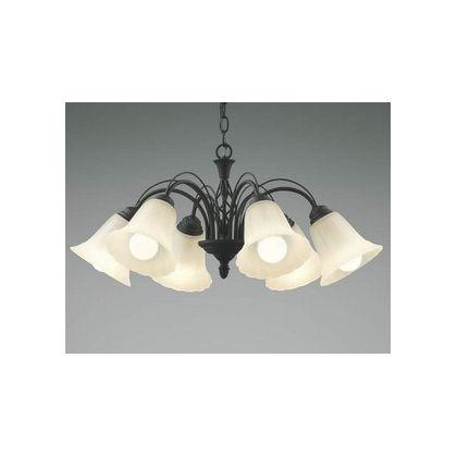 コイズミ照明 LEDシャンデリア AA39692L