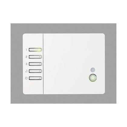 コイズミ照明 ライトコントロ-ラ  AE39784E