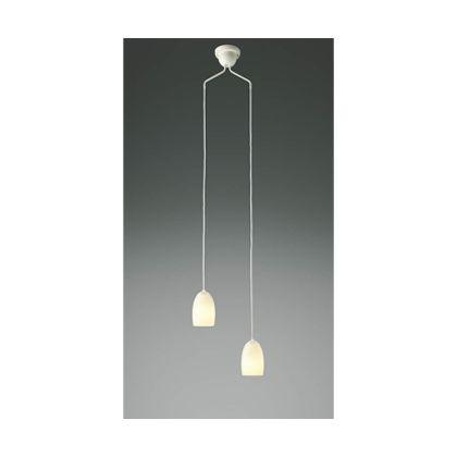 コイズミ照明 LEDペンダント  AP40021L