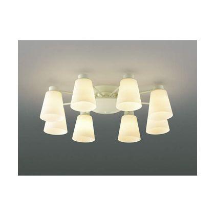コイズミ照明 LEDシャンデリア AA40049L