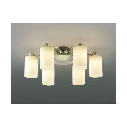 コイズミ照明 LEDシャンデリア AA40056L